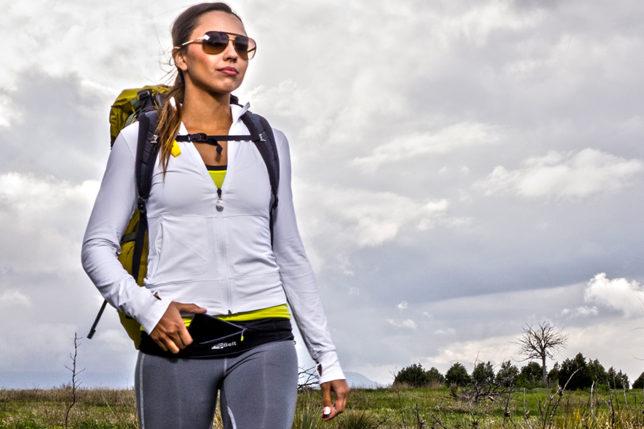 zipper_outdoors