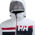 Helly Hansen Alby Jacket