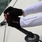 MUSTO Sailing Gear