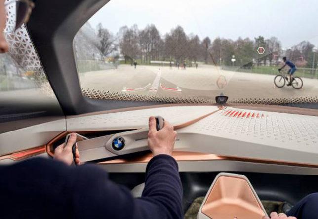 BMWGroup_Next100_Camden 01
