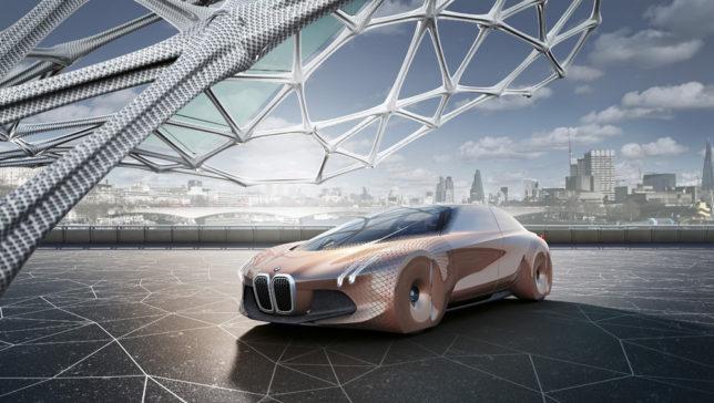 BMWGroup_Next100_Camden 04