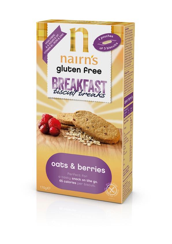 BreakfastBiscuitBreaksOats&Berries.HR