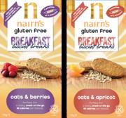 GroupShot-BreakfastBiscuitBreaks