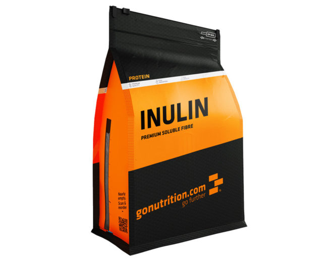 Inulin_high_res