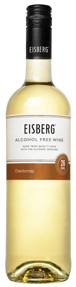 LR Eisberg Chardonnay