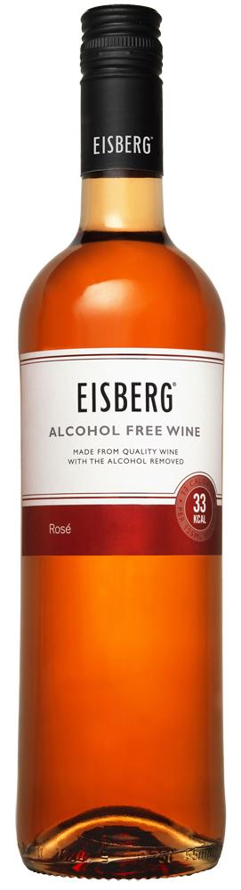 LR Eisberg Rose