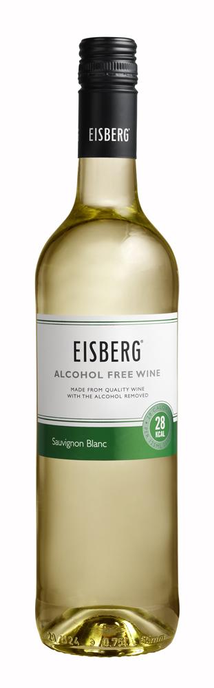 LR Eisberg Sauvignon Blanc