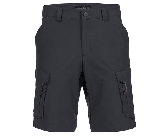 MUSTO UV Fast Dry Shorts