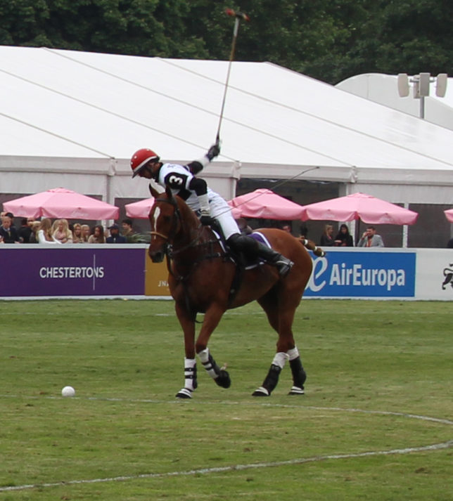 Polo in the Park 10