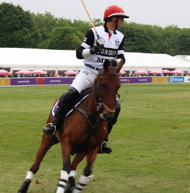 Polo in the Park 2