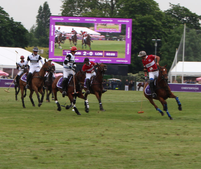 Polo in the Park 4