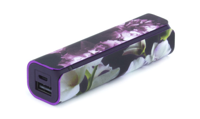 Ted_Baker_Portable_Charger_1500_04