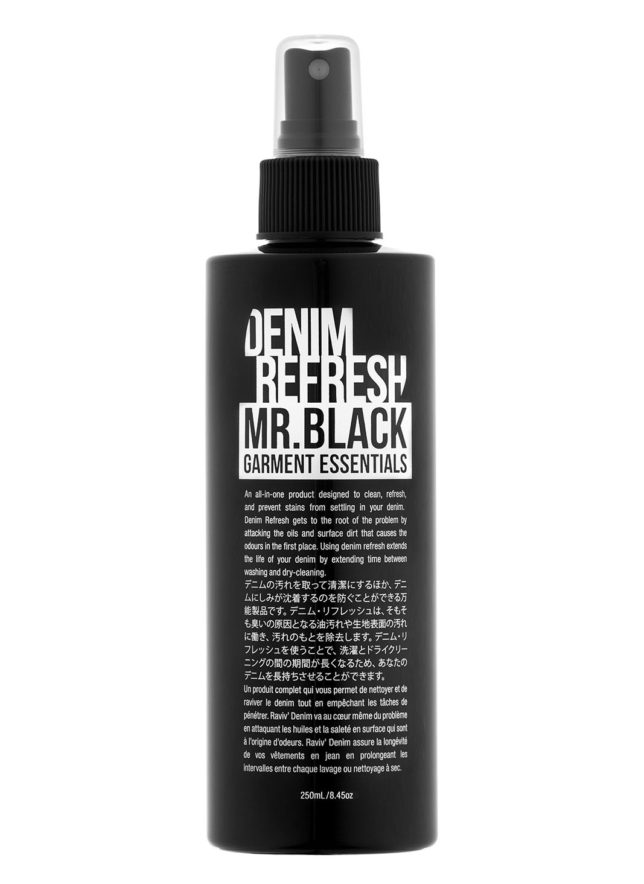2013_06_Mr_Black_Product_WHITE_Big_LO