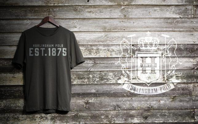 HP1875 T Shirt_RGB