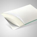 Hyde & Sleep Pillow