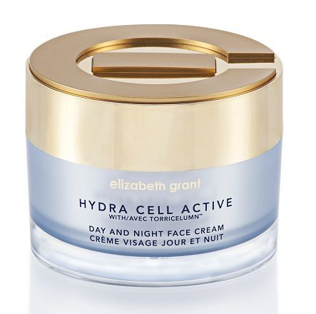 Hydra Cell Active Day and Night Face Cream
