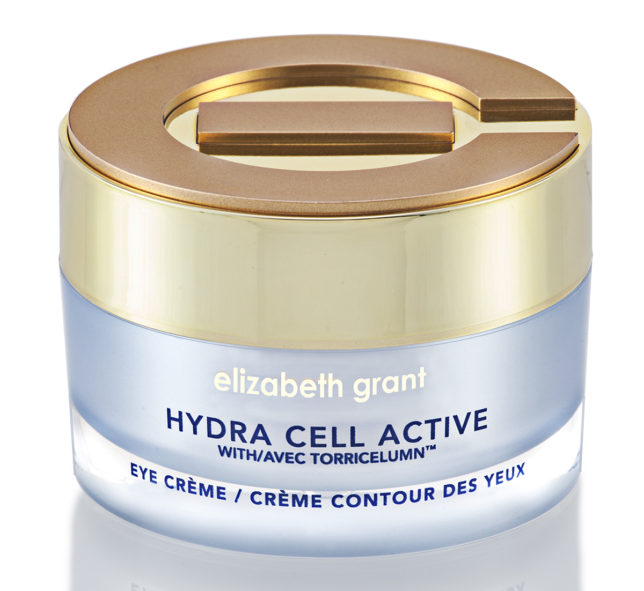 Hydra Cell Active Eye Creme
