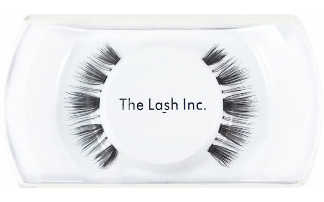 The Lash Inc. No 11