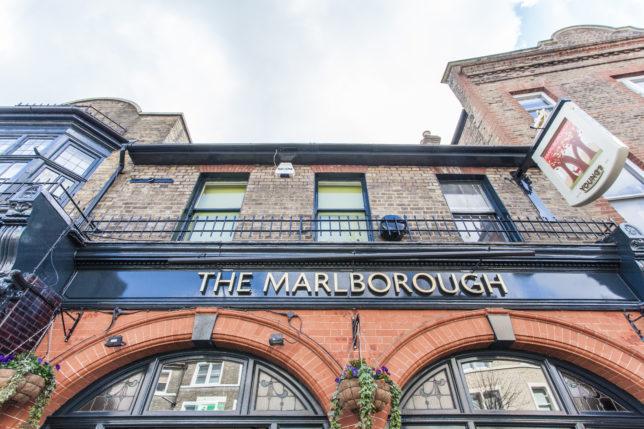 marlboroughexternal-0415--2