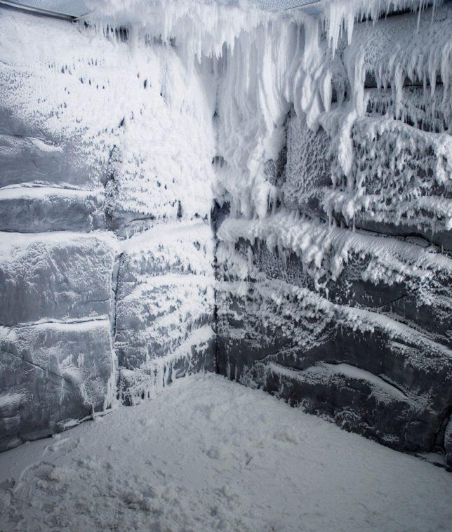 copy-of-snow-paradise-k-spa