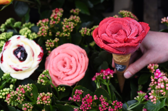 Ice-cream_Florists_39