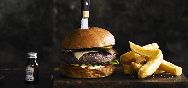 Infamous_Balans_Burger