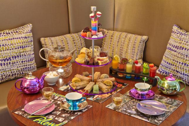 k-west-hotel-spa-afternoon-tea