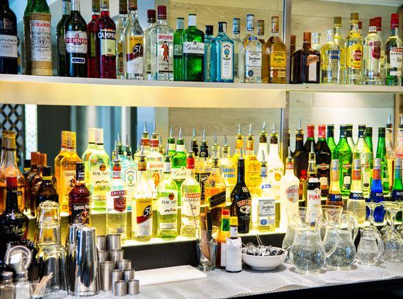 assado-bar