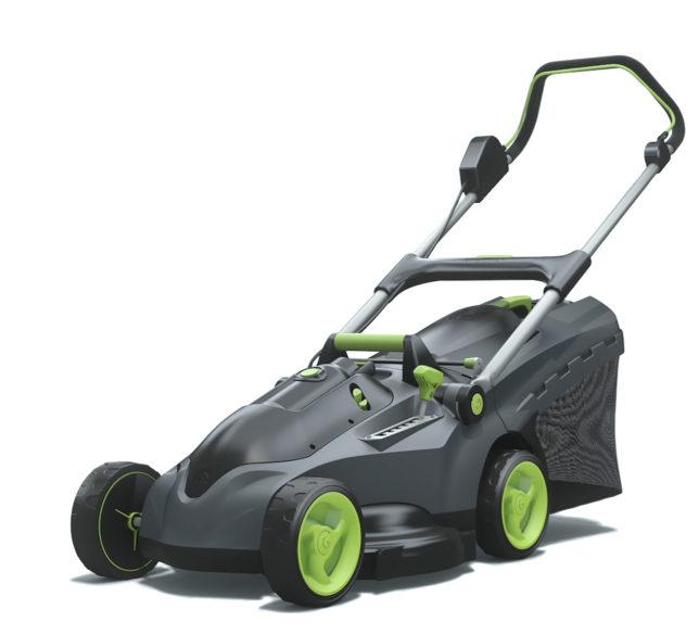 cut-out-gtech-cordless-lawn-mower-299-www-gtech-co-uk