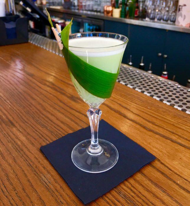 lady-matcha-cocktail