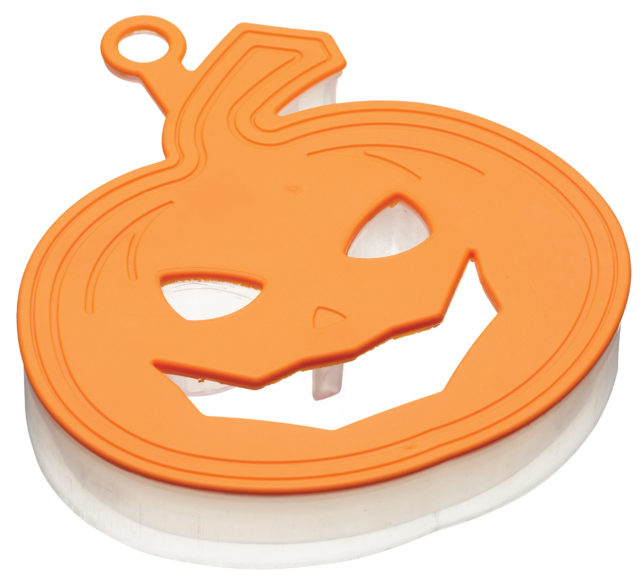 lets-make-soft-touch-halloween-pumpkin-three-dimensional-cookie-cutter-4-75-wayfair-1