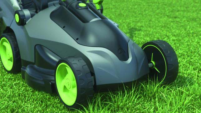 lifestyle-gtech-cordless-lawn-mower-299-www-gtech-co-uk