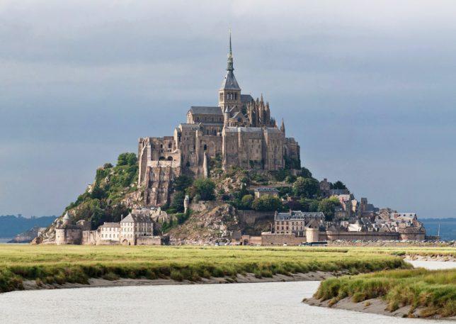 mont-st-michel-france-david-iliff-license-cc-by-sa-3-0