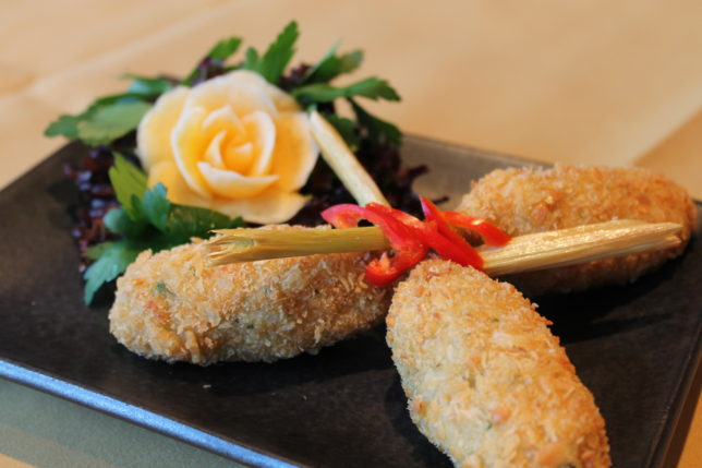 nipa-thai-food-2