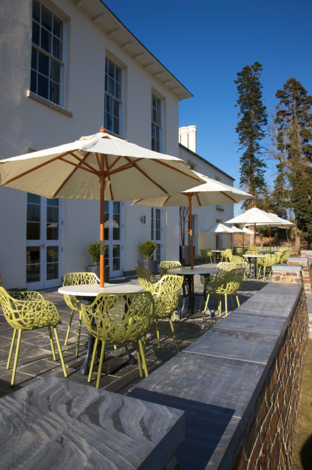 sun-terrace-the-cornwall
