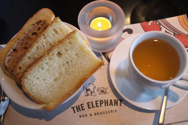 the-elephant-102