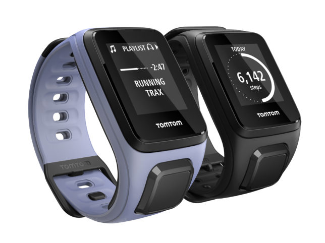 tomtom-spark_dual_purple_black_front-midres