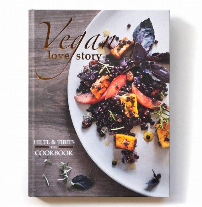 vls-front-cover