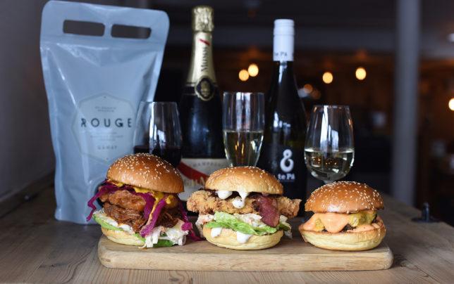 bens_canteen_burger__wine_group_shot_pic1