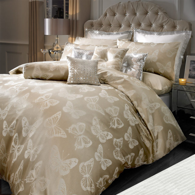 by-caprice-home-butterfly-champagne-range-alliance-pr