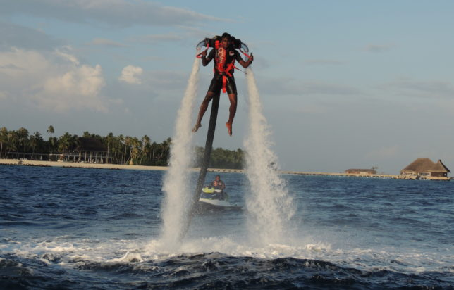 jetpack velaa private island