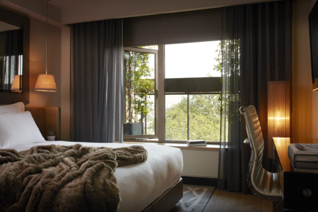 hari-hotels-king-deluxe-x1_019_final