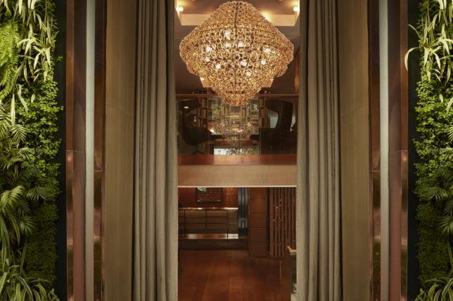 hari-hotels-reception_012_final