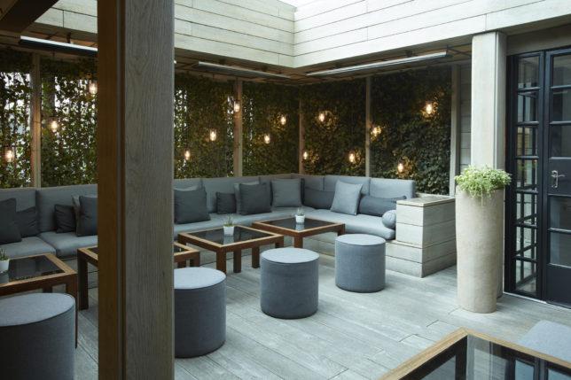 hari-hotels-terrace_023