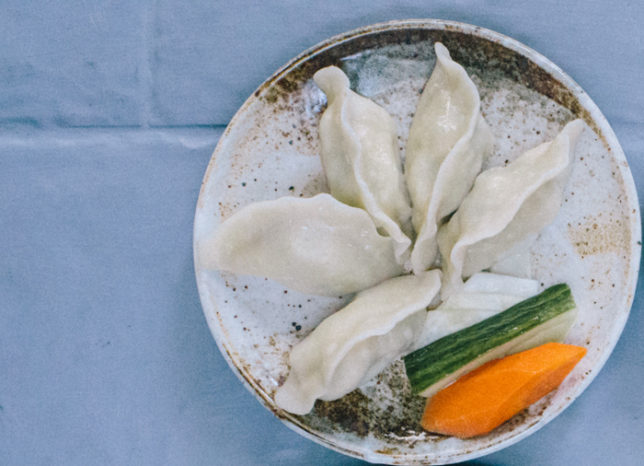 lr-mamalan-prawn-water-chestnut-dumplings