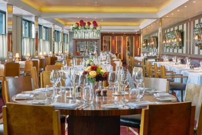 le-pont-main-restaurant-1