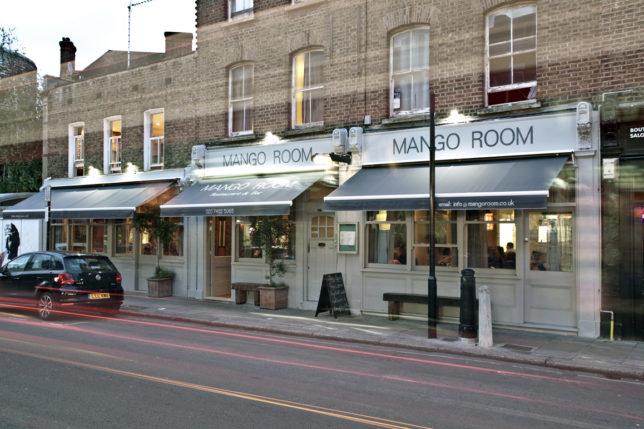 mango-room-exterior_mg_7854fhf