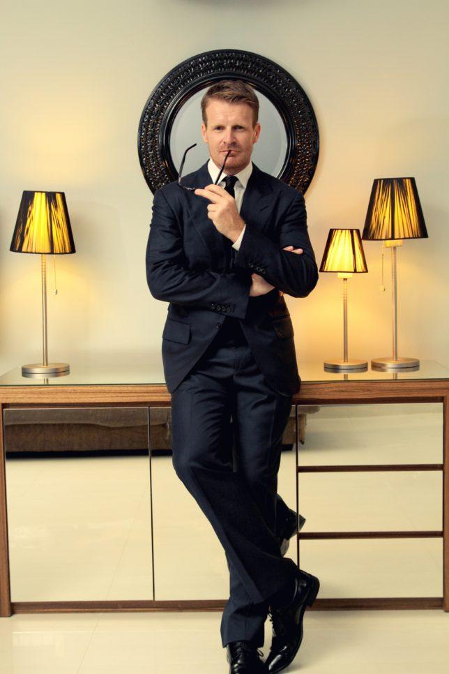 marco-robinson-business-photo