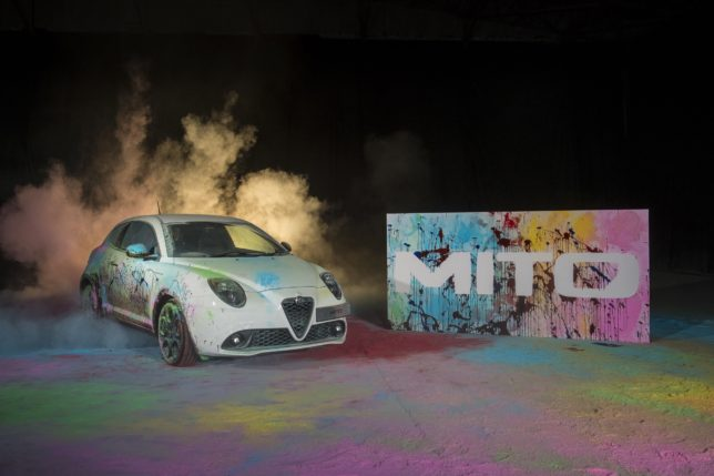 new-alfa-mito-white-veloce_canvas