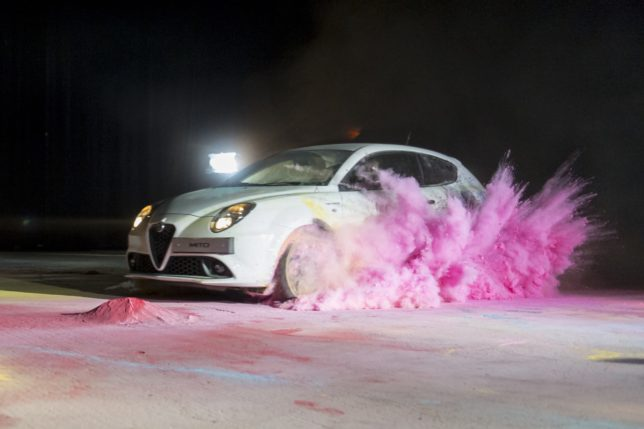 new-alfa-mito-white-veloce_pink-powder-paint